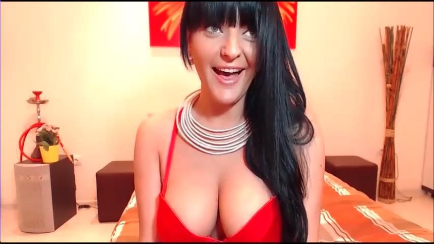CataleyaMorena busty LJ stunner